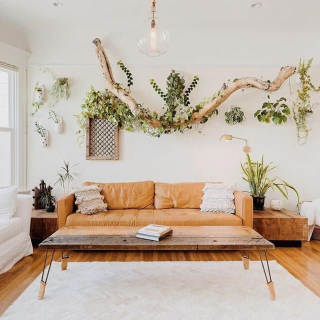 What A Clever Idea To Style Your Living Room Living Room Without Sofa Small Living Rooms Small Living Room