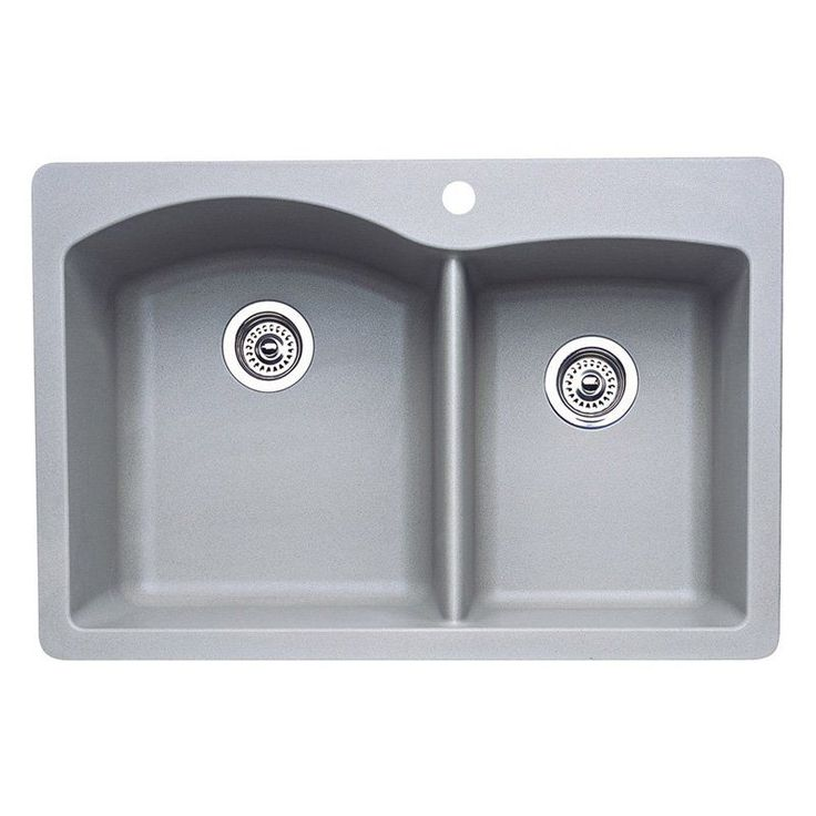 pictures of undermount kitchen sinks 25 best ideas about drop in kitchen sink on 7493