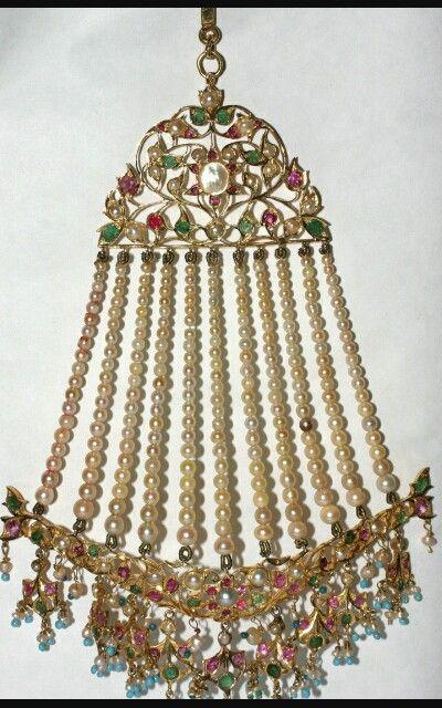 Jhomar