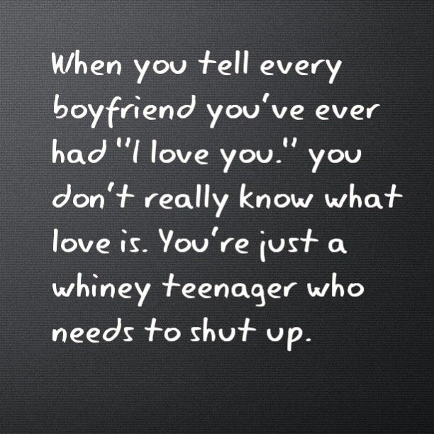 I Love You Quotes For Boyfriend In French : 17 Best images about Who doesnt love Quotes and sayings