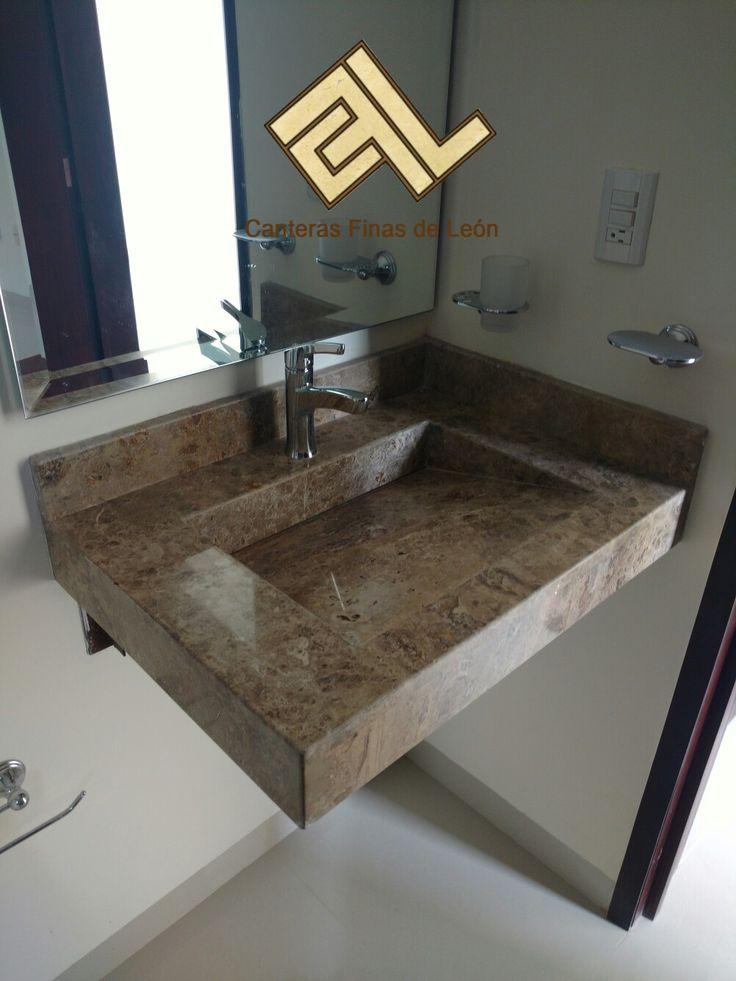 Mejores 111 im genes de marmol y granito en pinterest - Granito y marmol ...