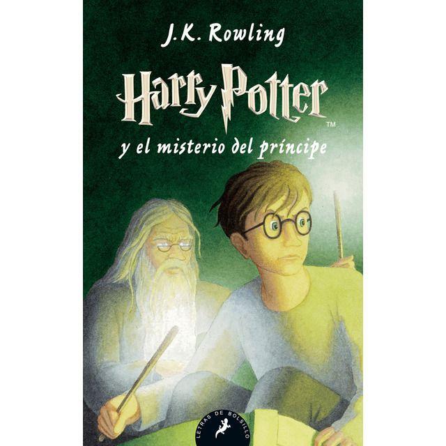 8-6-2017. J. K. Rowling no deja de sorprenderme con sus libros.