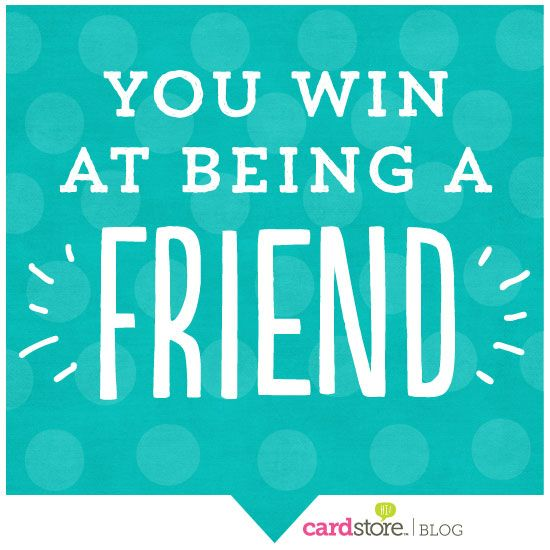 Friendship Greatness: 17 Best Images About Friendship On Pinterest