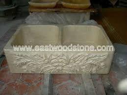 Image result for prezzo lavandino bagno conchiglia