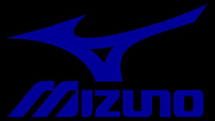 Спортивная обувь для волейбола фирмы mizuno