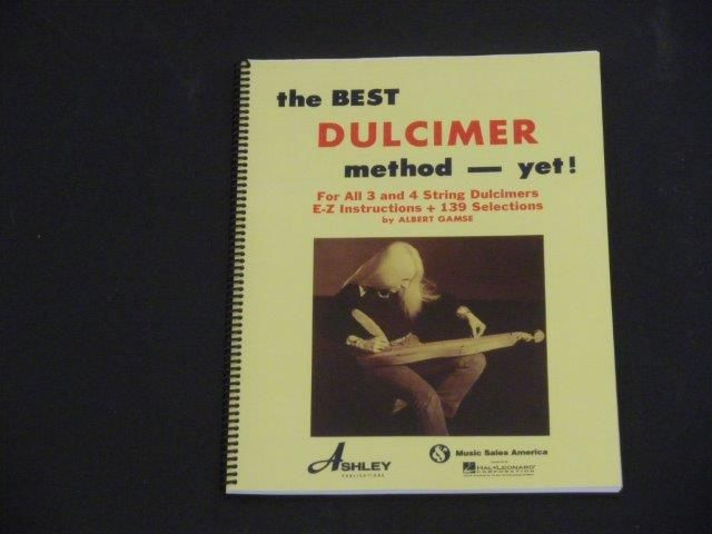 Cabin Creek Music Mountain Dulcimer, Hammered Dulcimer and Bowed Psaltery Accessories for sale