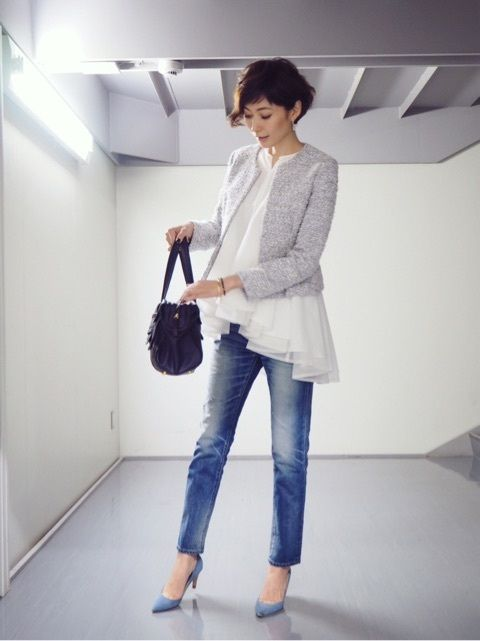昨日wardrobe の画像|田丸麻紀オフィシャルブログ Powered by Ameba