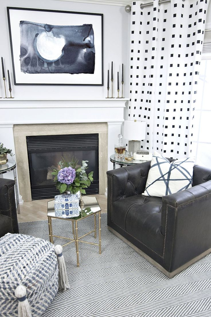 60 awesome fireplace ideas makeover