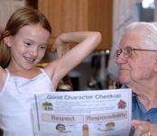 Grandparents Raising Grandchildren - Grandparenting - Internet Resources