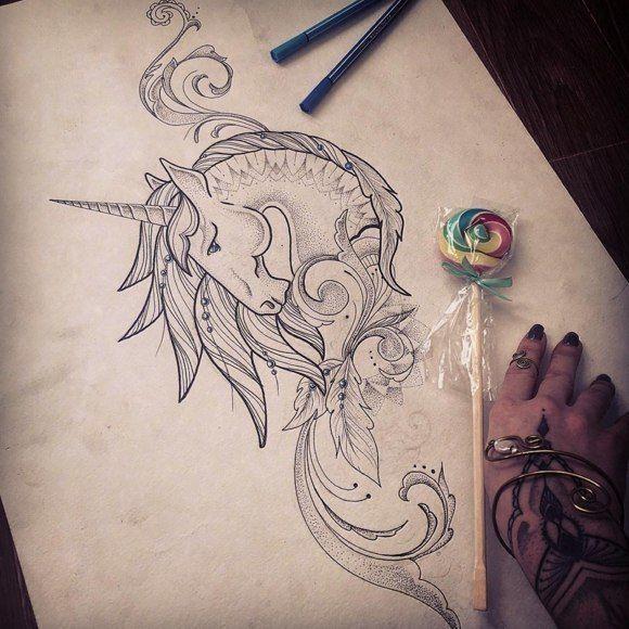 17 Memorial Tattoo Quotes Ideas: 17 Best Unique Tattoos Quotes On Pinterest