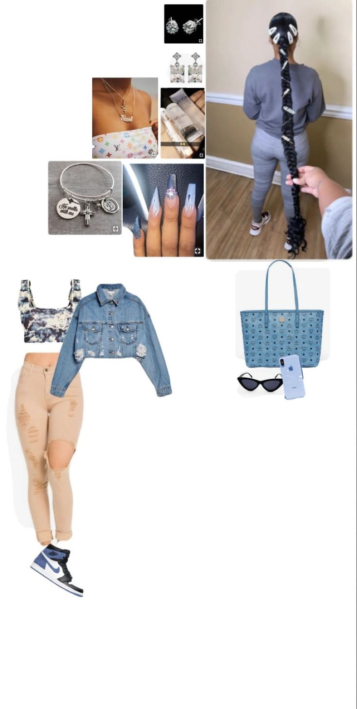 Pin on Polyvore Collections :)