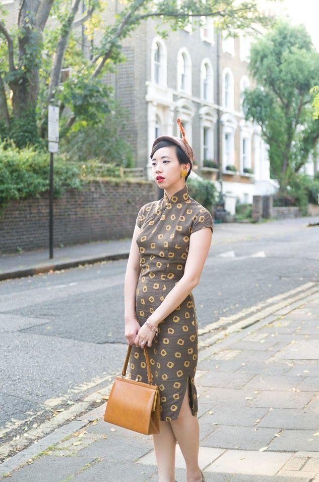Barbara rosin fashion agency 77
