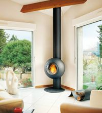 89 best fireplaces images on Pinterest