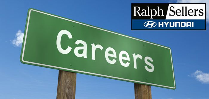 Sales Professionals Wanted - Careers Available Now!  Compensation: Commission, Monthly Bonuses, 401K, Health Insurance  If you love cars, have a positive attitude and want to learn, WE WANT YOU.   How to Contact Us:  http://www.ralphsellerschryslerdodgejeep.com/employment/index.htm  Submit your resume online, or call Terrance Scott or Management Team. 225-644-7542  Ralph Sellers is a drug-free environment and an Equal Opportunity Employer