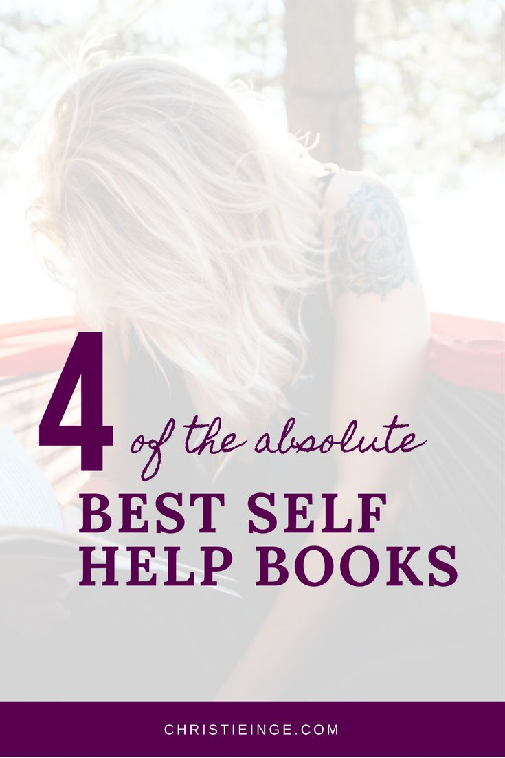 17 best ideas about best self help books personal 17 best ideas about best self help books personal development books best self development books and self development books