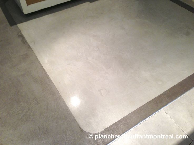 74 best concrete micro topping floors images on for Microtopping costi
