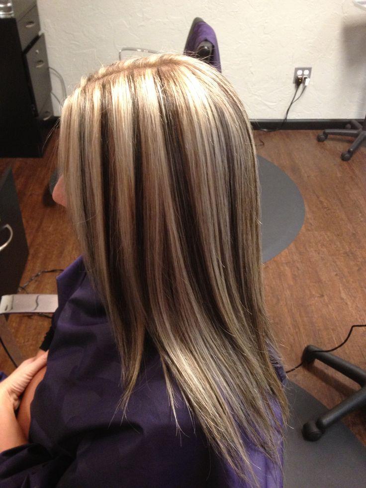 7 Best Hair By Megan Kittel Images On Pinterest Lounges