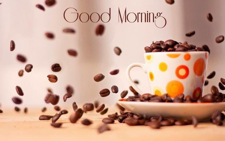 good-morning-wallpaper-free-download-hd_