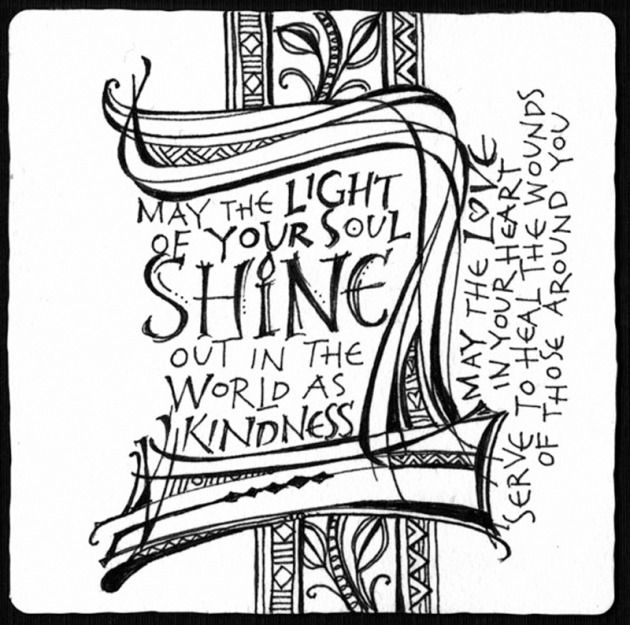 Jewish Coloring Pages For Adults : Best images about hebrew on pinterest menorah
