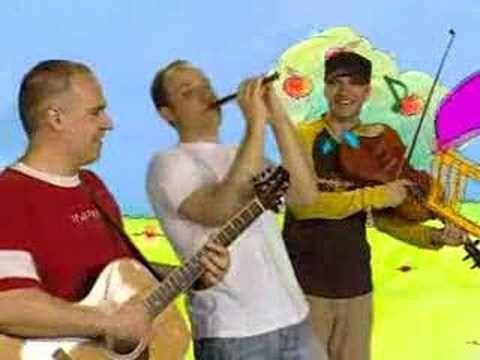 Alma együttes: Ma van a szülinapom!. Link download…