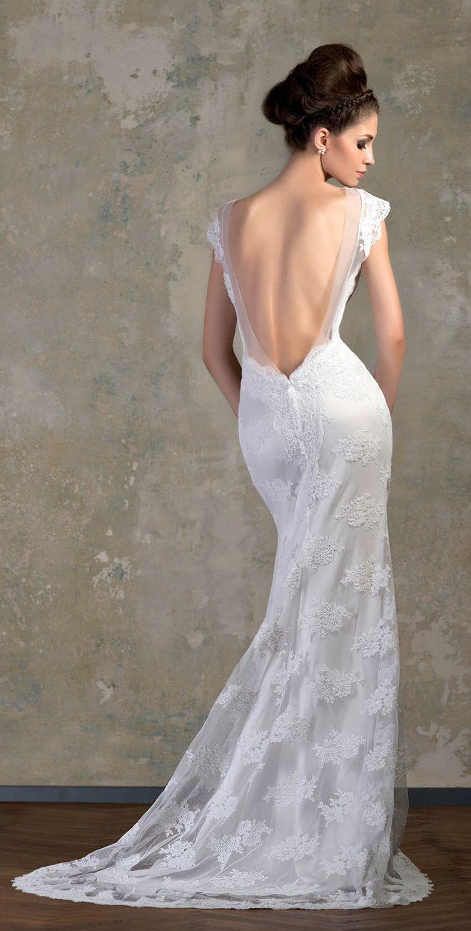 Best a fairy tale wedding images on pinterest short wedding