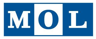 MOL Mitsui OSK Lines is the world's second largest tanker company and is based in Tokyo, Japan.