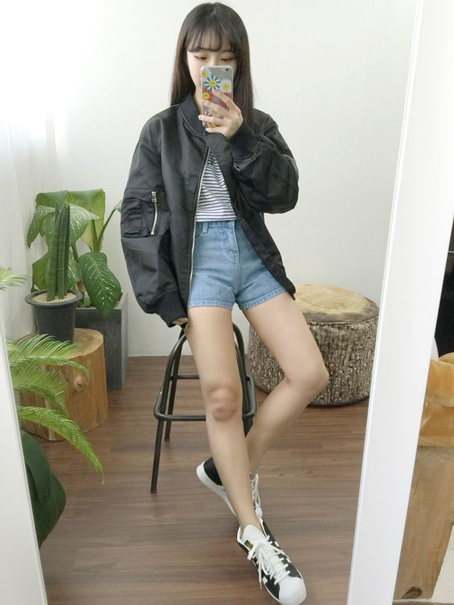 BLOG | MIX X MIX | Shop Korean fashion casual style clothing, bag, shoes, acc and jewelry for all