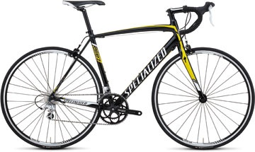 Specialized Allez Sport Compact - Kozy's Chicago Bike Shops | Chicago Bike Stores, Bicycles, Cycling, Bike Repair  I think this is going to be the one!