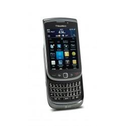 BlackBerry 9800 Negro Desbloqueado