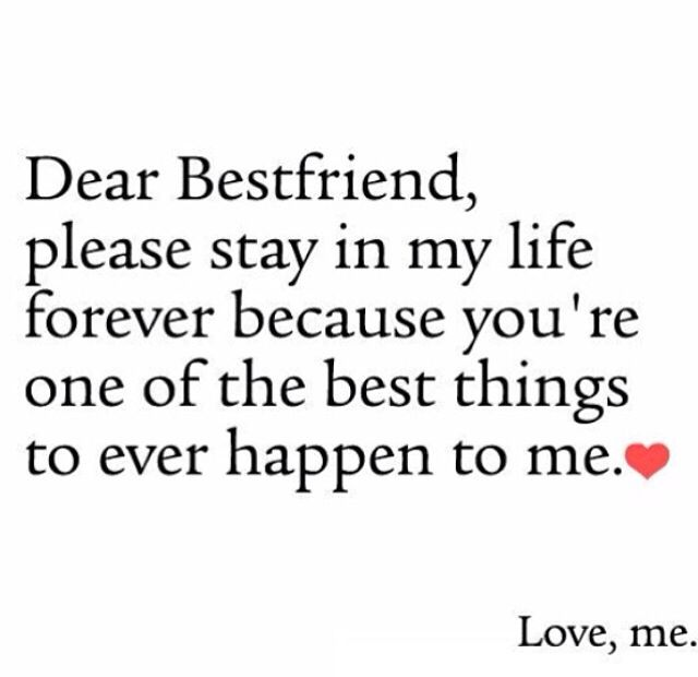 Dear Ex Best Friend Quotes. QuotesGram
