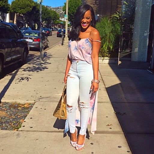 7 Best Girl Crush Malaysia Pargo Images On Pinterest Malaysia Braids And Fashion Killa