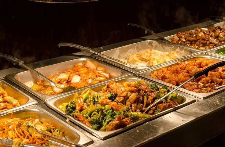 Chinese food erie pa s s super buffet erie pa for Asian cuisine erie pa
