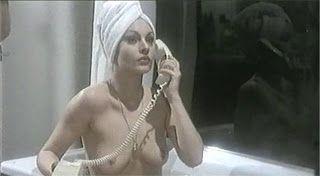 Cine del destape caray con el divorcio 1982 mejores esc - 2 7