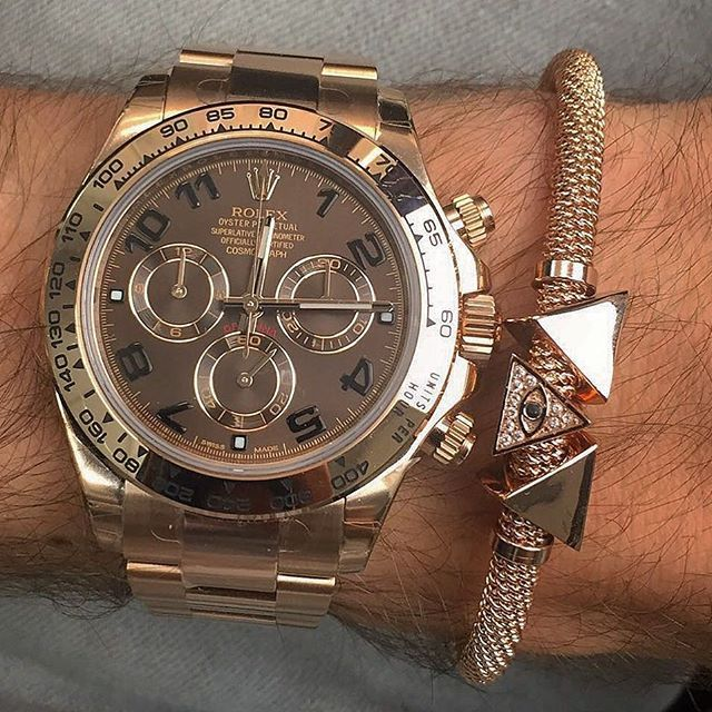 17 best ideas about rolex watches for men watches infinitybraceletuk perfect match for your rolex daytona ift tt · mens rolex watchesmen s