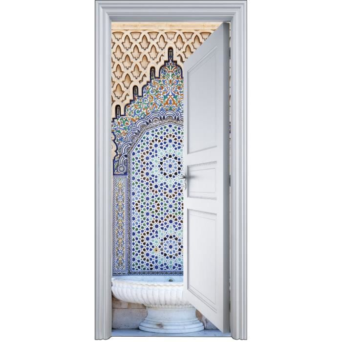 2156 best Décor 0rienTaL images on Pinterest Moroccan living rooms