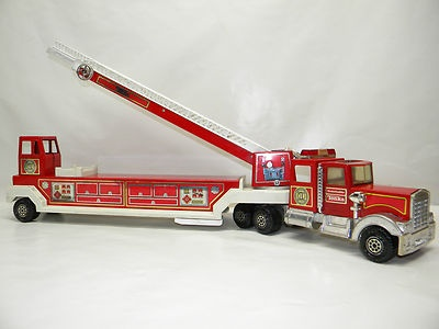 17 Best Images About Vintage Toys On Pinterest Cars