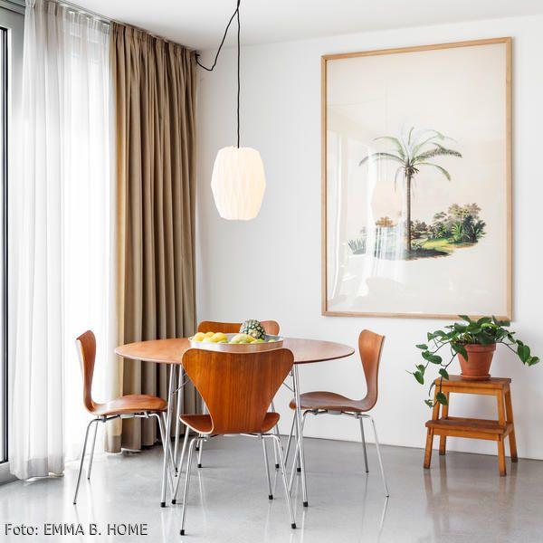 die besten 20 ameisen ideen auf pinterest wissenschaft nat rliche ameisenkiller und ameisen. Black Bedroom Furniture Sets. Home Design Ideas