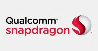 """Qualcomm's board is planning to reject the unsolicited buyout bid. Reportedly Broadcom's offer of $70 per share despite setting a record """"undervalues"""" Qualcomm and doesn't account for the potential regulatory hurdles involved in clinching such a huge deal. The chip giant could raise objections in a day or two but might take a few days to ready a fuller response. Broadcom might have to forget about taking over Qualcomm without a fight. On the contrary Broadcom appears ready to handle this…"""