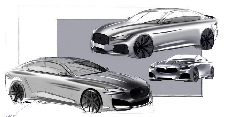 miroslavdimitrov.com | CAR DESIGN - AUTOMOTIVE CONCEPTS - VEHICLES