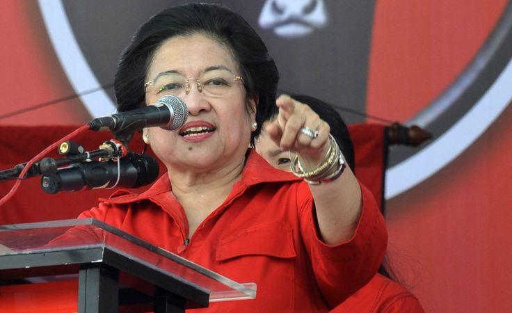 Kasus Penculikan Aktivis Megawati Dulu Diam Saja, Mengapa Sekarang Baru Diungkit? http://www.siagaindonesia.com/2014/06/kasus-penculikan-aktivis-megawati-dulu-diam-saja-mengapa-sekarang-baru-diungkit