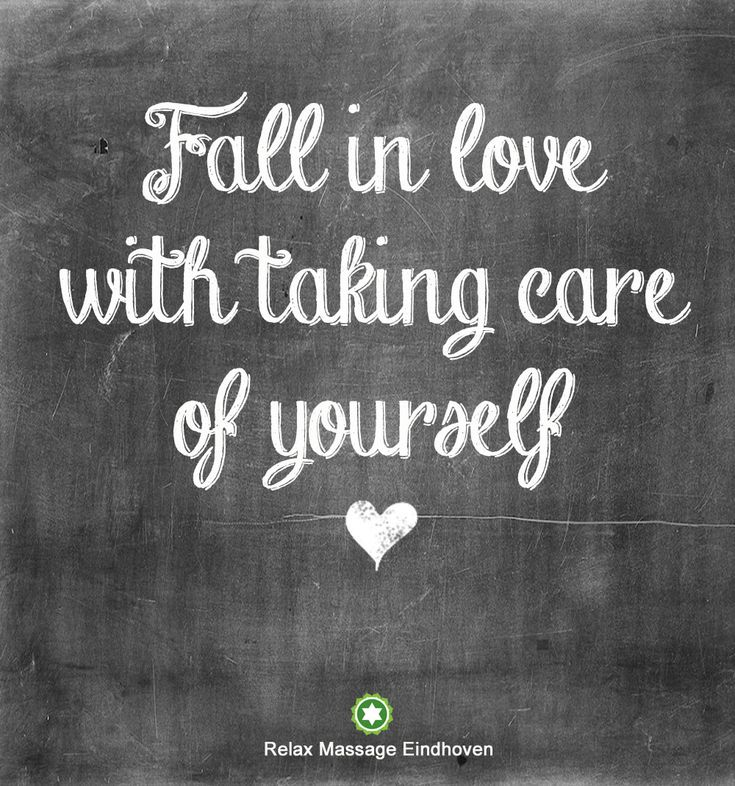 79 best Relax  Massage quotes images on Pinterest