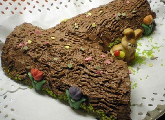Fatörzs torta http://hetszinvilag.lapunk.hu/?modul=oldal