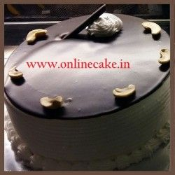 onlinecake.in Occasions Made Special with Online Cake Delivery at Midnight to Delhi. Send Fresh Cake to your loved Once.Same Day Delivery Across Delhi .