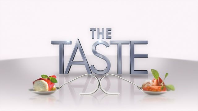 cool The Taste versus MasterChef: Comparing the two cooking competitions...by http://dezdemoon-cooking.gdn