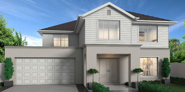 Como 412 Home Design | House Design Como 412