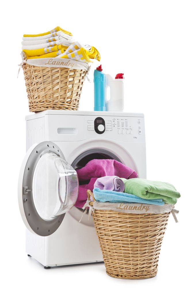 Need #Local #dry #cleaning service in London?  Contact #MintKlean #Dry #Cleaning call: 0800 002 9797