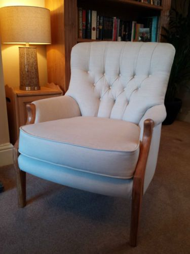 17 Best Images About Parker Knoll Chairs On Pinterest On