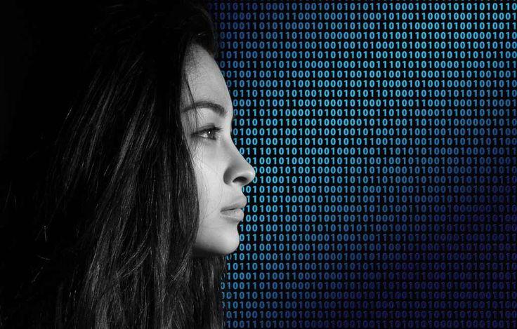 Vajon pótolhatják szexrobotok az igazi nőket?
