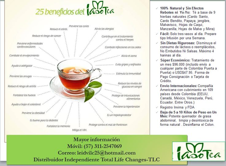 ANIMATE, MEJORA TU SALUD Y APARIENCIA, INFORMES CELULAR; 3004305175, BOGOTA, COLOMBIA, ENVIOS A TODO EL PAIS.
