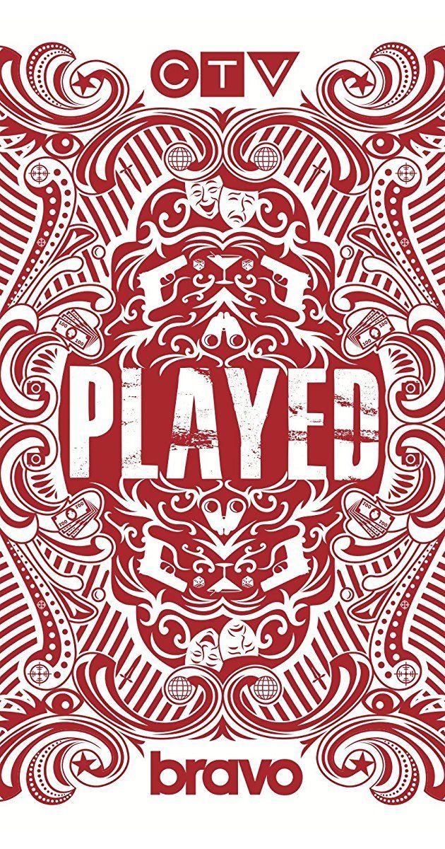 Played (TV Series 2013– ) - IMDb